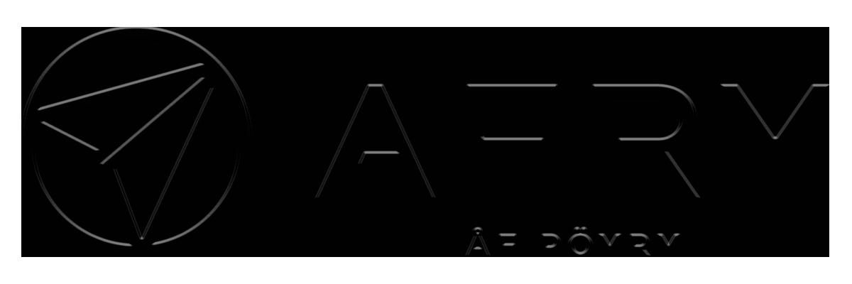 Afry (ÅF)