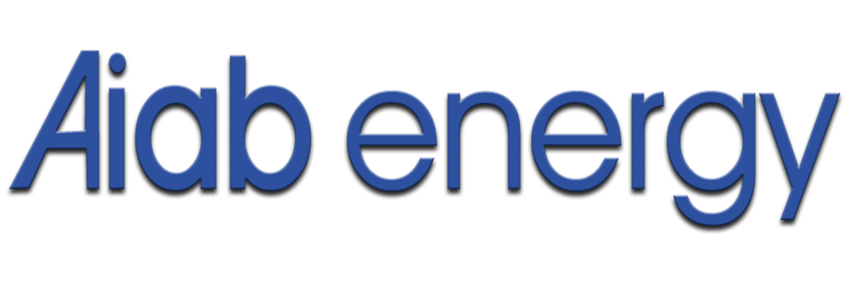 Aiab Energy AB