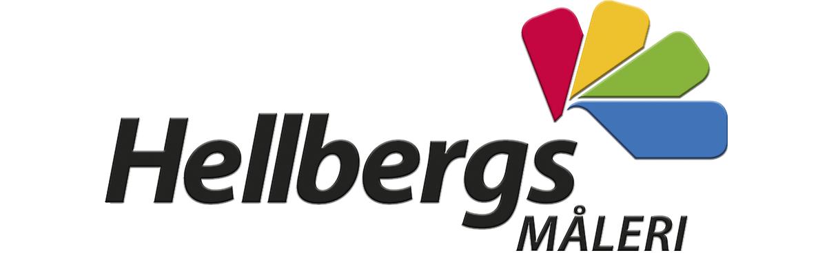 Hellbergs måleri
