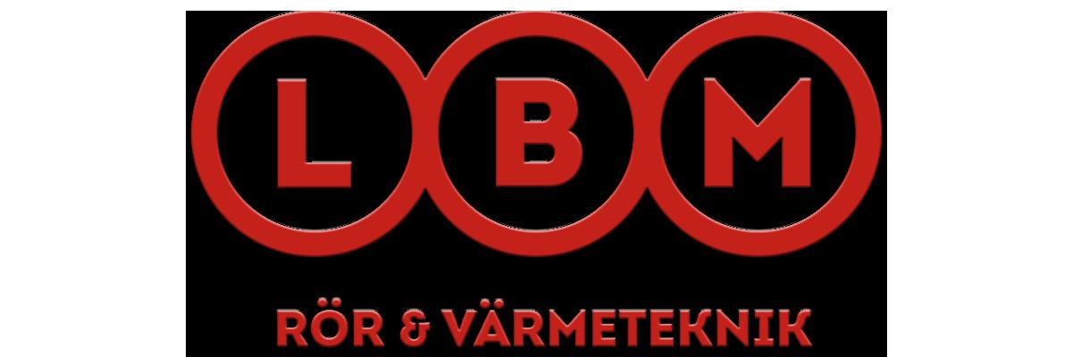 LBM  Rör & Värmeteknik