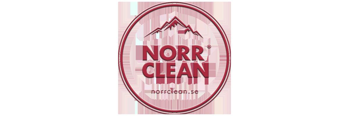 NorrClean