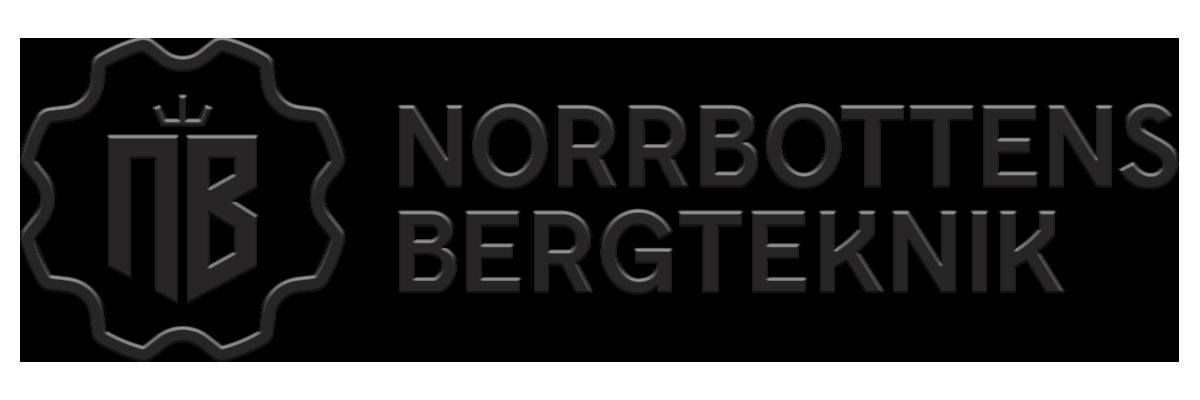 Norrbottens Bergteknik