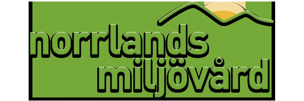 Norrlands Miljövård