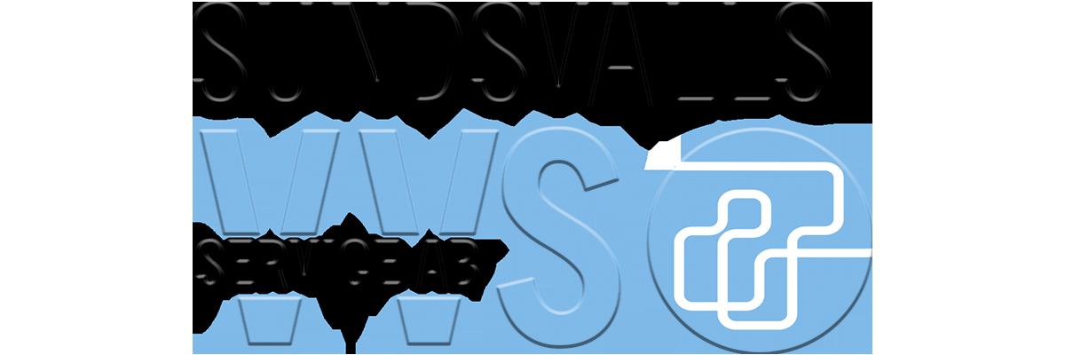 Sundsvalls VVS
