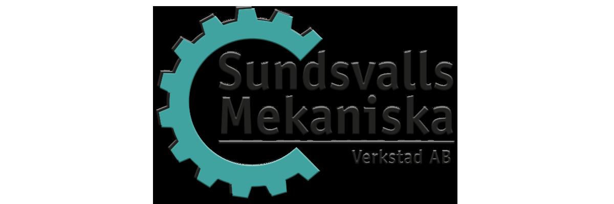 Sundsvalls Mekaniska Verkstad