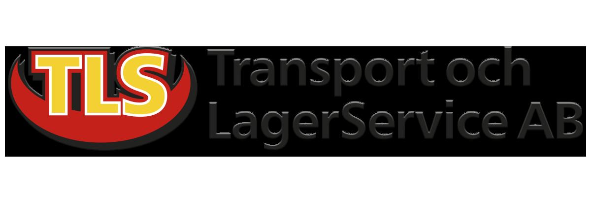 TLS Transport & Lagerservice