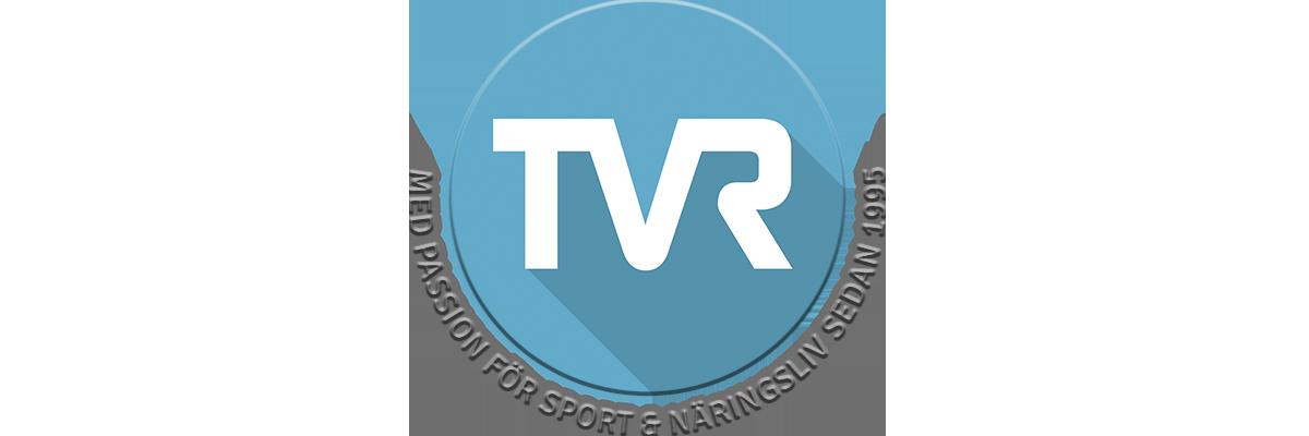 TVR Sport & Näringsliv