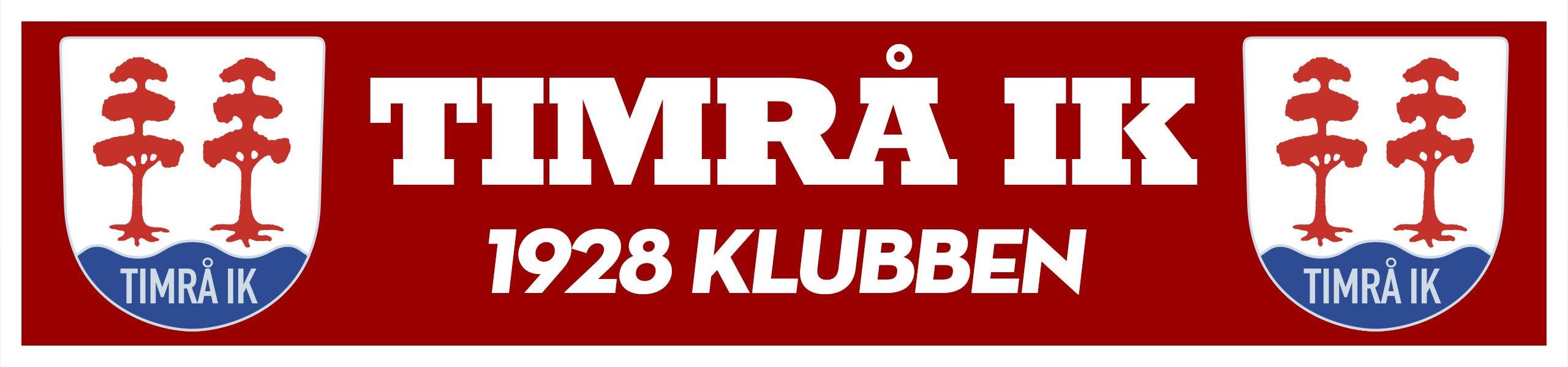 1928-banner
