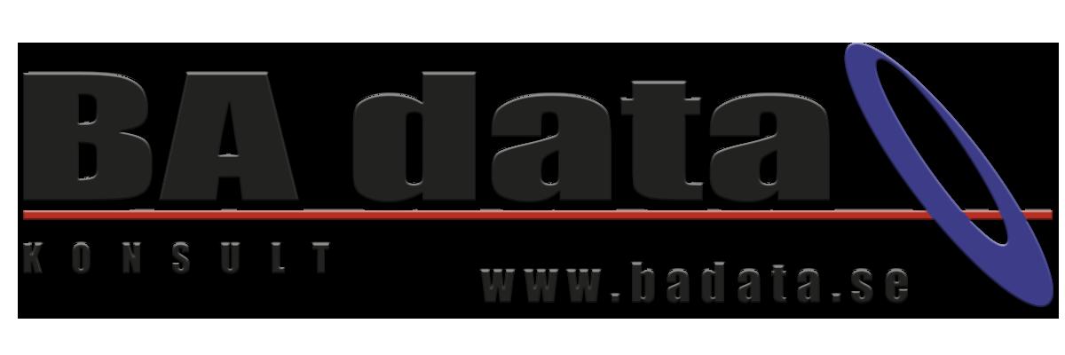 Ba Data