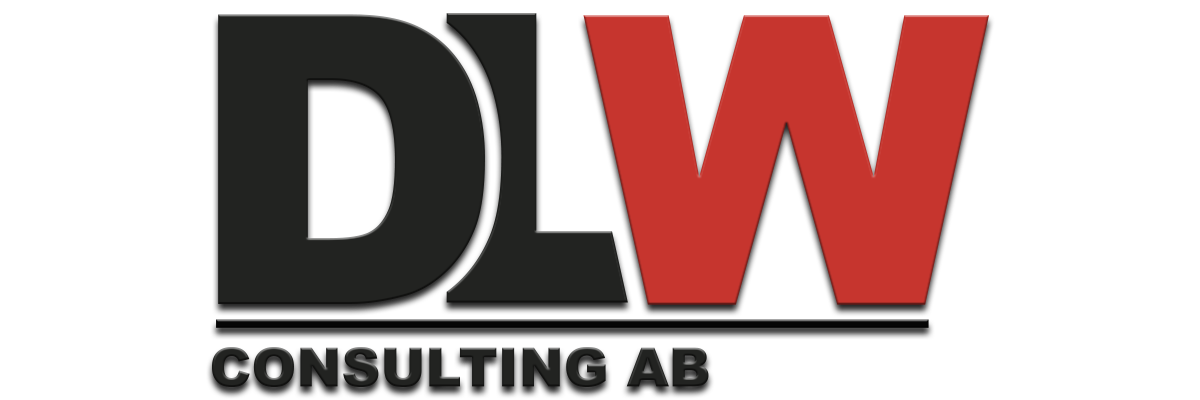 DLW Consulting
