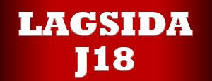Lagsida J18