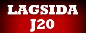 Lagsida J20
