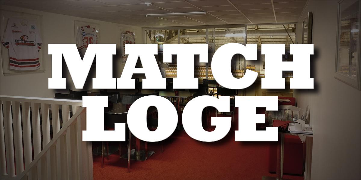 Matchloge