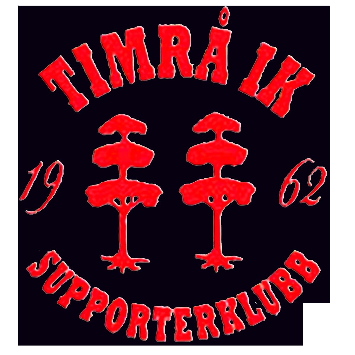 Timrå IK Supporterklubb