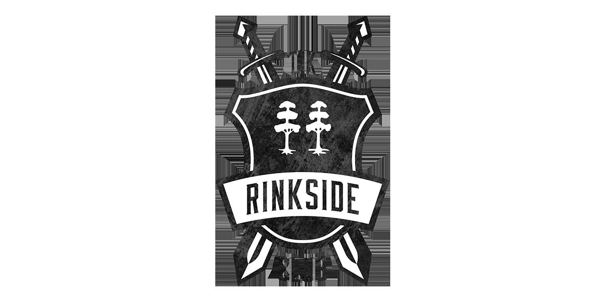 Rinkside Club