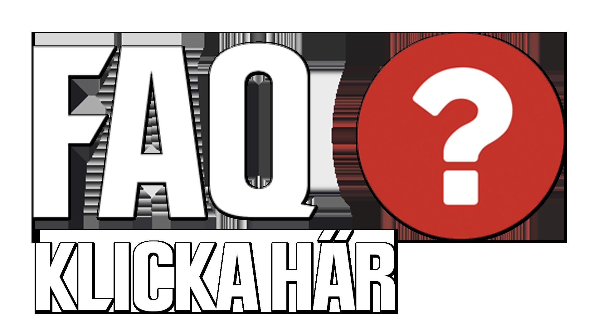 FAQ Timrå Aktien