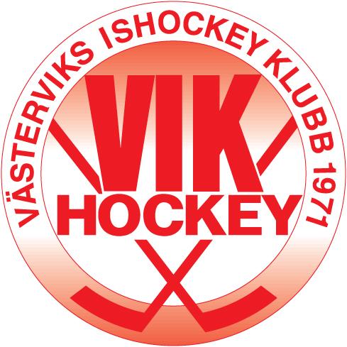 Västervik IK