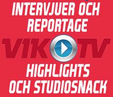vik-tv