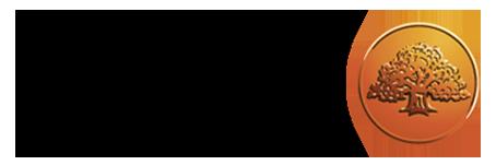 Logotyp Tjustbygdens Sparbank