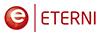 Eternis logotyp