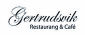 Logotyp Gertrudsvik