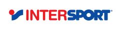 logotyp Intersport