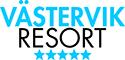 Västerviks Resorts logo