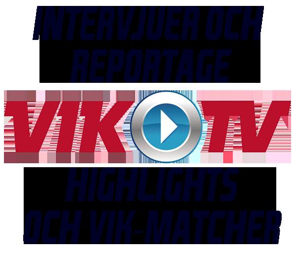 Se VIK-TV