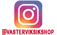 instagram shop logo