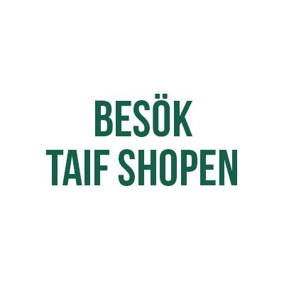 Vår E-shop