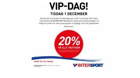 intersport gällivare öppettider