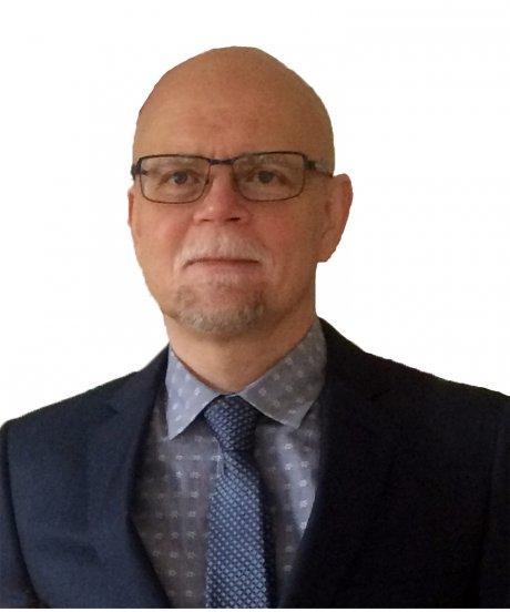Claes Tillgren