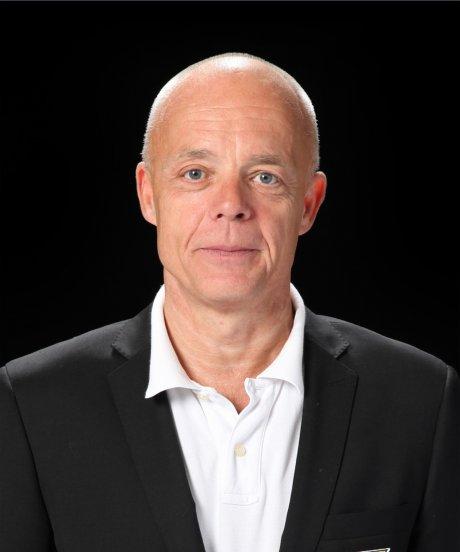 Joakin Tillgren 16-17