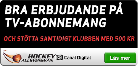 match 50 plus Oskarshamn
