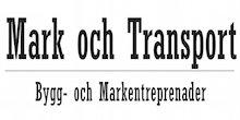Mark & transport