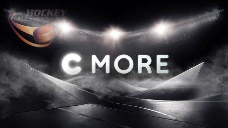 https://www.cmore.se/utforska/hockey-almtuna