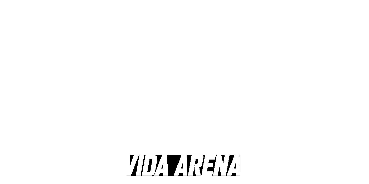 Hitta i VIDA Arena
