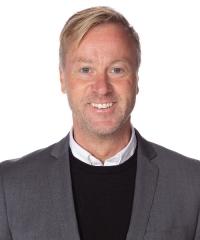 Per Rosenqvist
