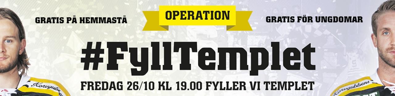 FyllTEmplet banner 1320