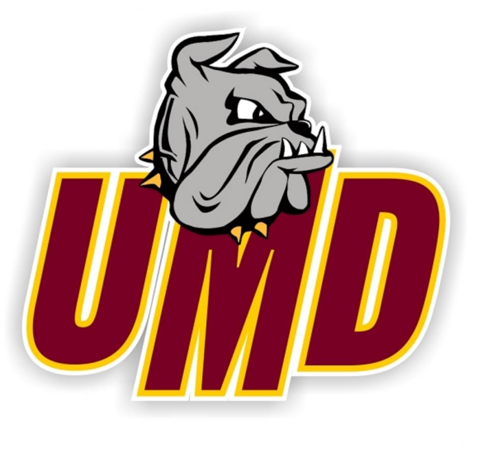 University of Minnesota-Duluth