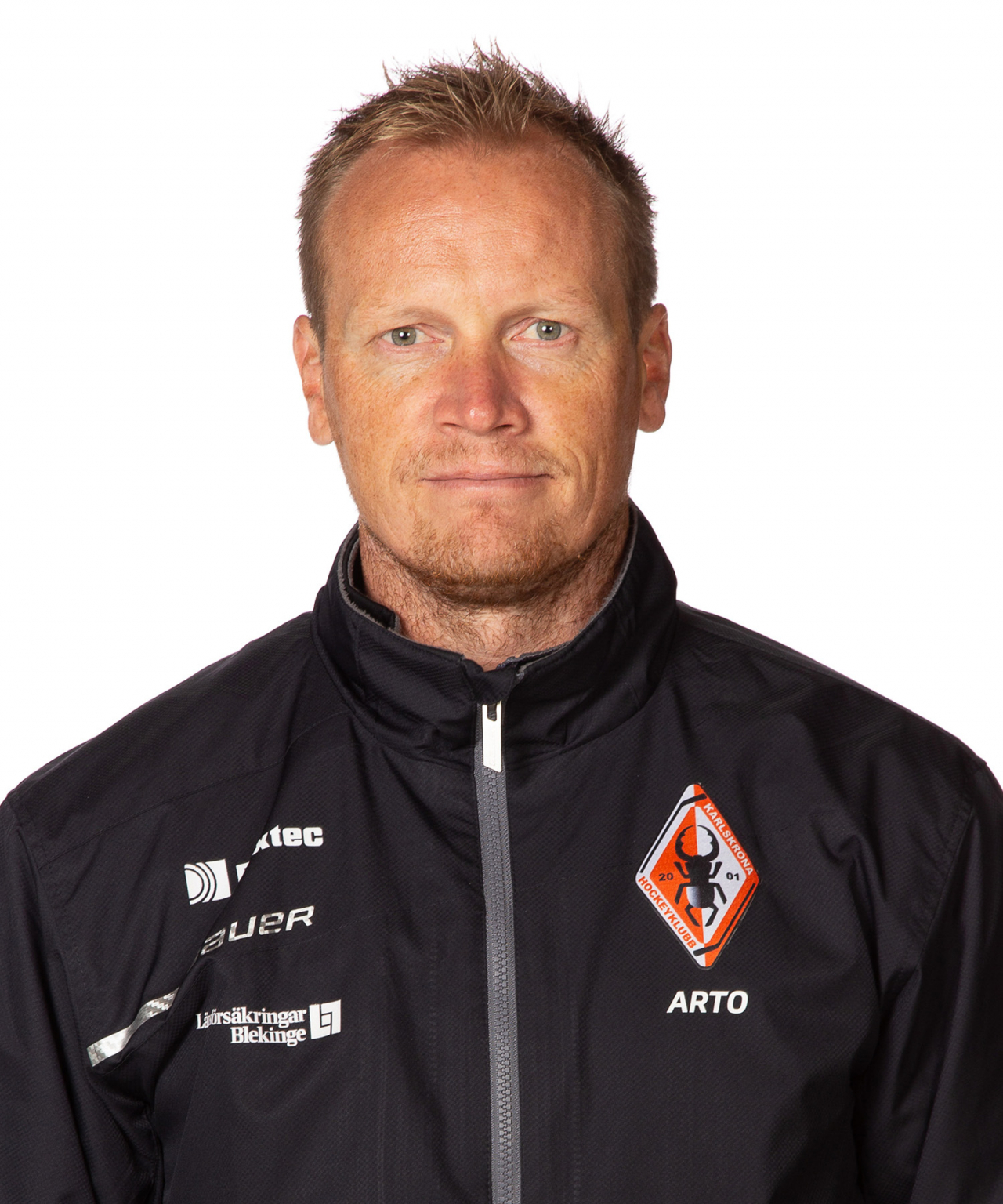 Arto Miettinen