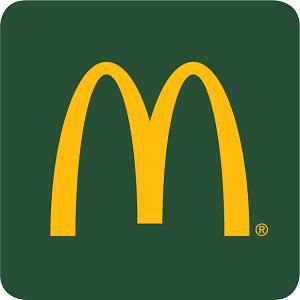 McDonalds Lillehammer