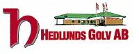 Hedlunds golv