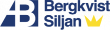 Bergkvist Siljan