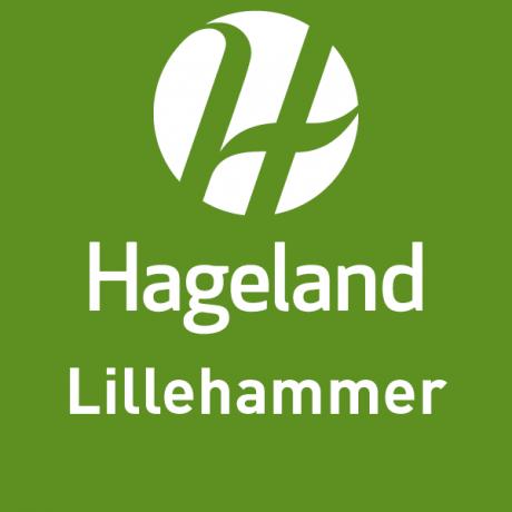 Hageland Lillehammer
