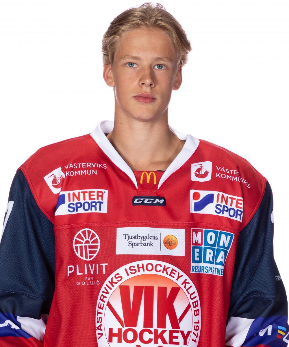 Svensson hoppas pa en ny europa era