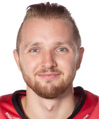 Robin Kovacs