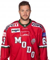 Tommy Enström