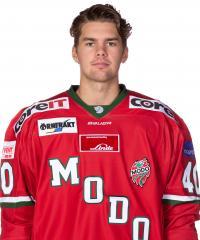 Kalle Jellvert