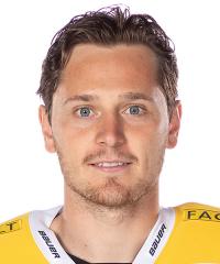 Fredrik Forsberg